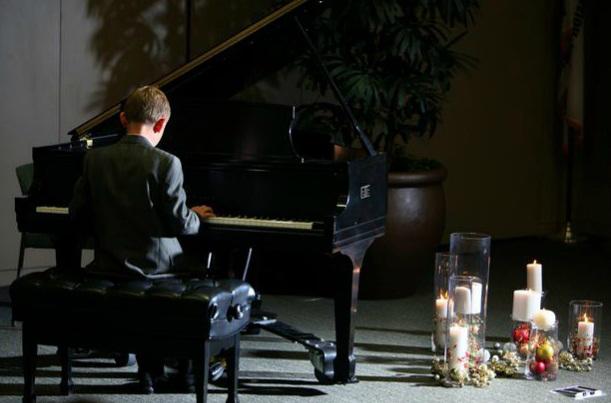 piano lessons aliso viejo ca